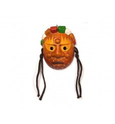 maschera-coreana-sciamanesimo-in-corea-mitologia