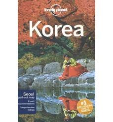 viaggio in corea del sud-cosa vedere in corea del sud- itinerario corea del sud