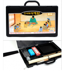 k-calligraphy-set-buy-online-made-i-south-korea-product