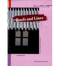 korean-roofs-and-Lines-book-yim-seock-jae