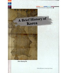 a-brief-history-of-korea-book