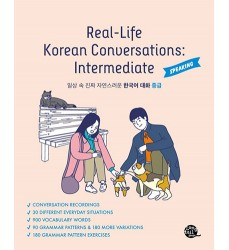 Real-Life-Korean-Conversations-Intermediate-buy-online
