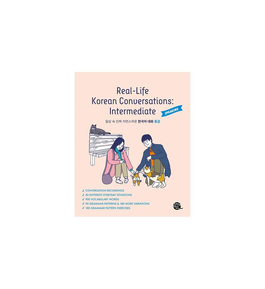 Real-Life-Korean-Conversations-Intermediate-buy-online