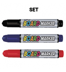 DONG-A-WHITEBOARD-MARKERS-with-Bulle-Tips-purchase