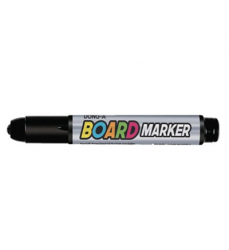 DONG-A-WHITEBOARD-MARKER-with-round-nib-purchase