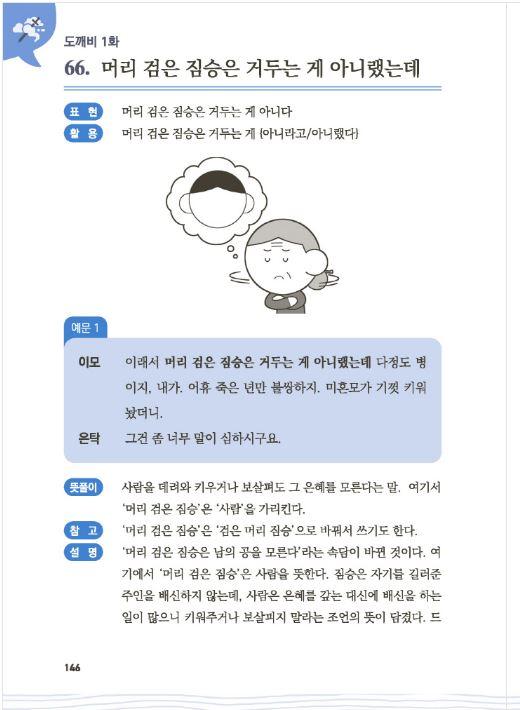 goblin-kdrama-study-intermediate-korean-language-writing-practice-reading-materials-buy