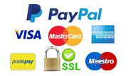 pagamenti su dosoguan coreano