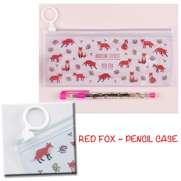 volpe-rossa-pencilcase