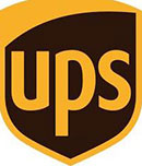 ups-courier-korean-books-dispatched-from-Italy-dosoguanbookstore
